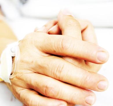 <strong>Centro Caviglia</strong> cuenta con programas aumenten las competencias de los pacientes.
